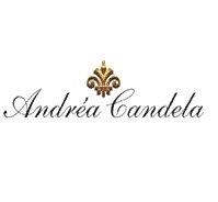 Andrea Candela