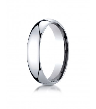 5mm 14KW Comfort Fit Band Size 8