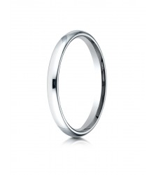 2.5mm 14KW Comfort Fit Band