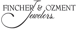 Fincher & Ozment Jewelers